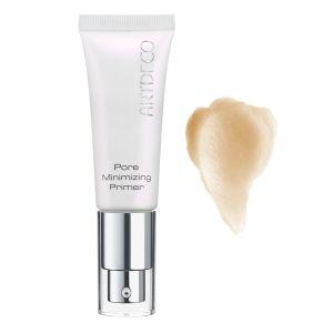 artdeco pore minimizing primer