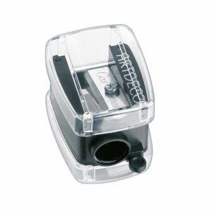artdeco sharpener for soft pencils