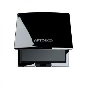 artdeco beauty box quadrat