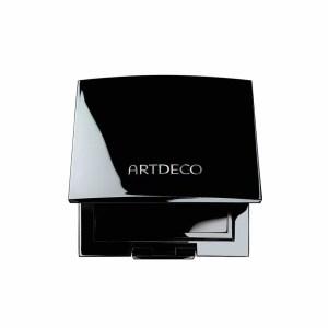artdeco beauty box trio (closed)
