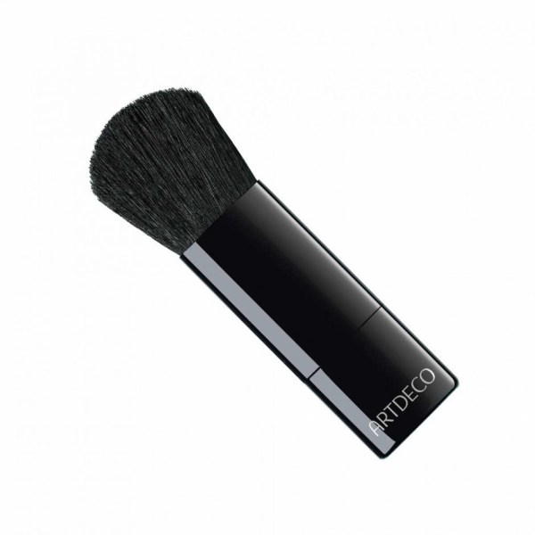 artdeco-contouring brush for beauty box quadrat