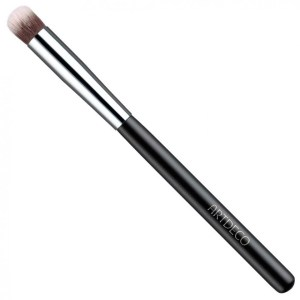 artdeco concealer and camouflage brush premium