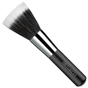 artdeco powder and makeup brush premium quality