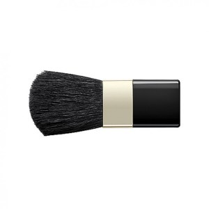 artdeco blusher brush small