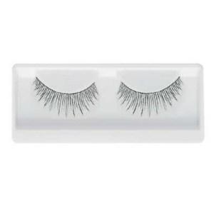 artdeco eyelash strip with adhesive 17