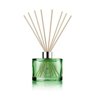 artdeco home fragrance with sticks deep relaxation