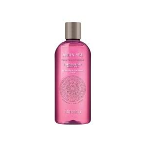 artdeco precious dry body oil sensual balance