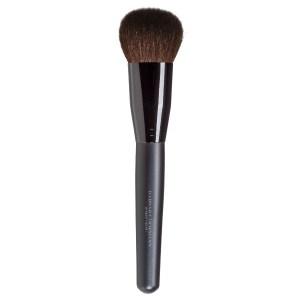 barbara hofmann powder brush premium