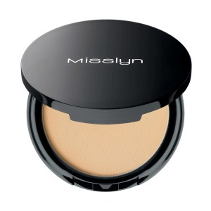 misslyn compact powder sand
