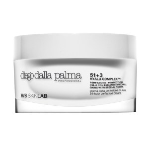 diego dalla palma 24 hour perfection cream
