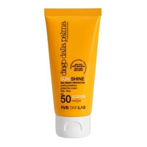 diego dalla palma protective cream face spf50