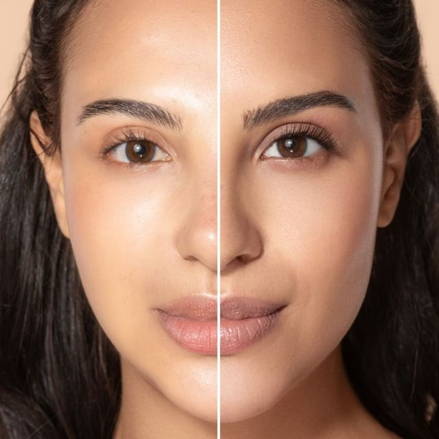 Five Minute Makeup Featured Image