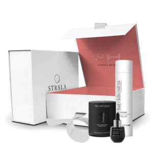 the gift of youth gift set
