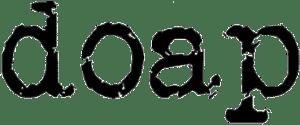 doap (brand logo)