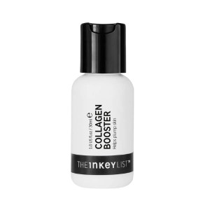inkey list collagen booster (product)