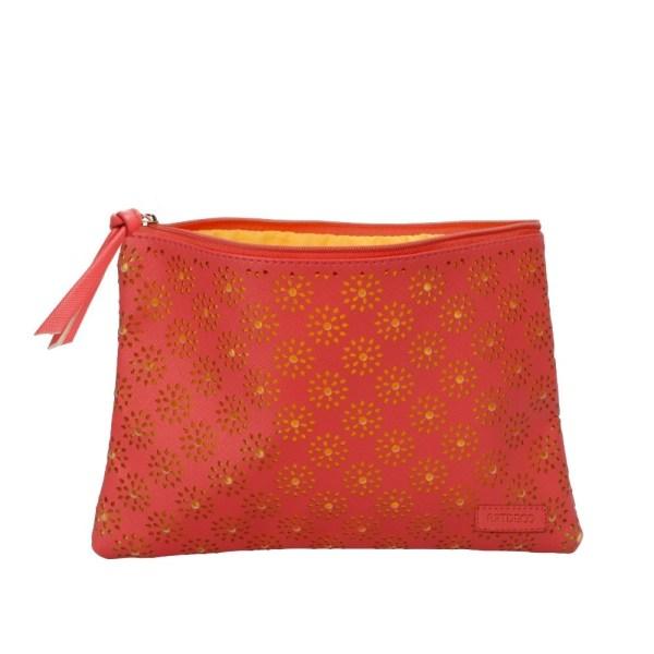 artdeco travel bag