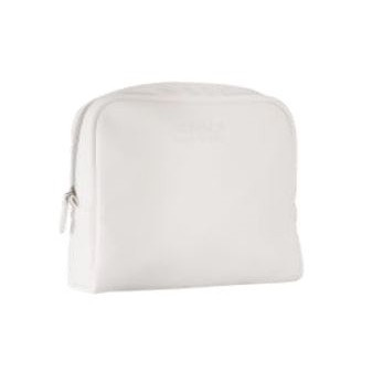 artdeco asian spa cosmetic pouch