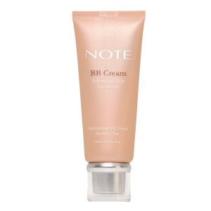 note bb cream 01