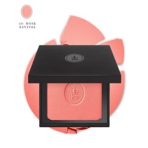 sothys blusher 40 rose d'Ete