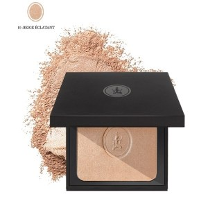 sothys illuminating powder 10 beige eclatant
