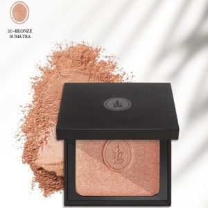 sothys illuminating powder 20 bronze sumatra
