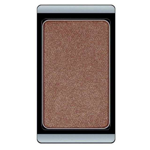 artdeco eyeshadow pearly dune