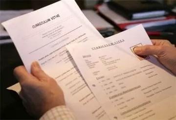 25+ Waardevolle CV Tips – Het Enige Artikel Dat Je Nodig Hebt