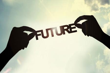 motivatiebrief voorbeeld sollicitatiebrief toekomst