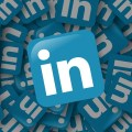 Linkedin netwerk vergroten uitbreiden