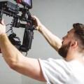 video sollicitatie om die afwijzing als geweldige kans te ervaren voor het krijgen van een nieuwe baan