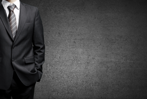 sollicitatiekleding herenkleding hoe jij representatief bij een sollicitatiegesprek kunt komen