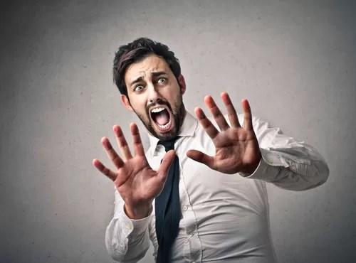 Schrikt jouw cv onbedoeld werkgevers af?