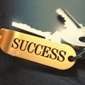 succes-interne-sollicitatie