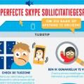 perfecte-skype-sollicitatiegesprek-cut