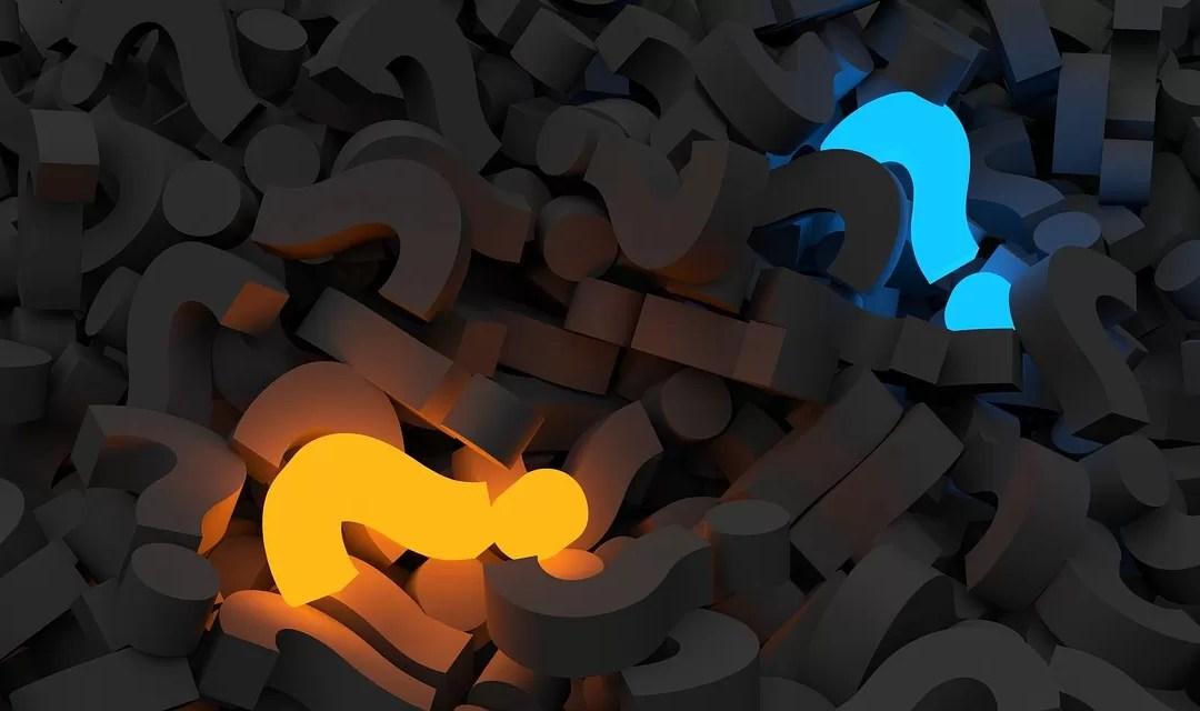 De mogelijke vragen en antwoorden die jij kan verwachten bij een sollicitatiegesprek