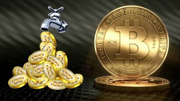 κερδίζουν bitcoins χωρίς επενδύσεις στα ρωσικά