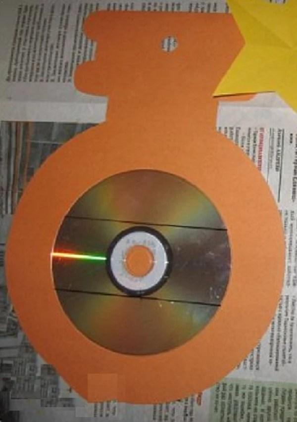 Бывают, открытки из диска на 23 февраля