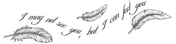 Татуировки для девушек на руке: фото, картинки, эскизы ...