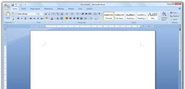 Как делать рамки для текста в редакторе Ворд: видео инструкция