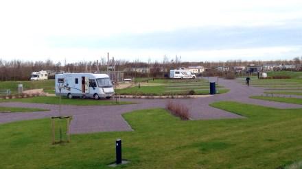 camperpark ouddorp1 - Camperpark Ouddorp