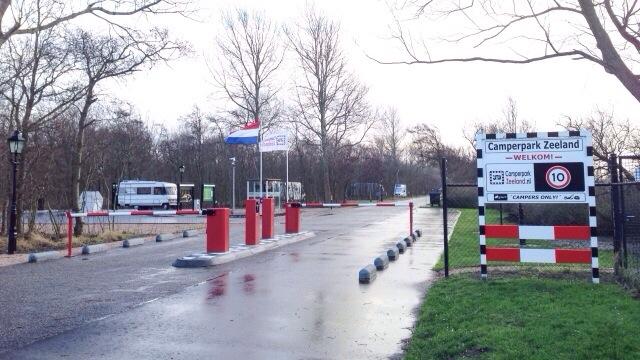20140202 195406 - Camperpark Zeeland
