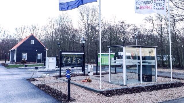 20140202 195512 - Camperpark Zeeland