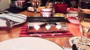 20140202 204709 - Teelicht Raclette