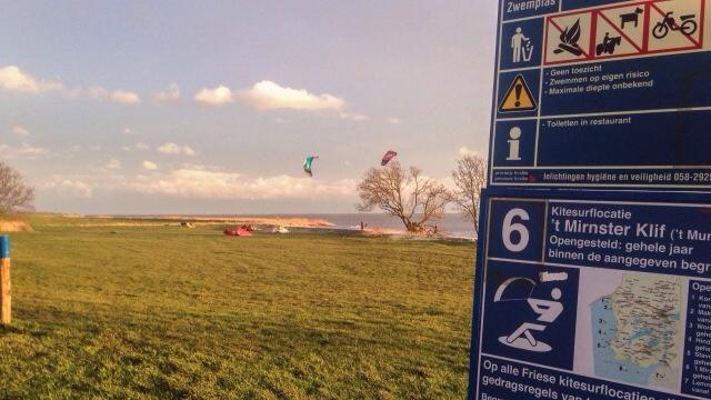 spot mirns 1 - Kitespot Mirns