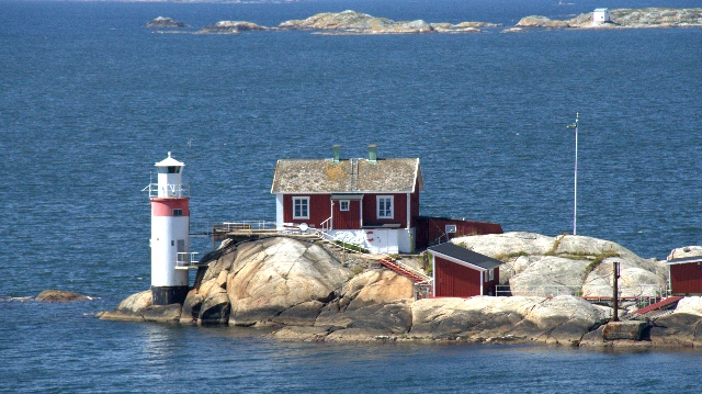 gb5 - Schweden Teil IV