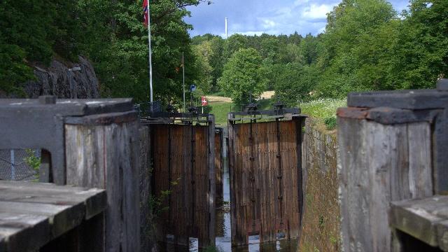 trollhc3b6ttan2 - Schweden Teil III