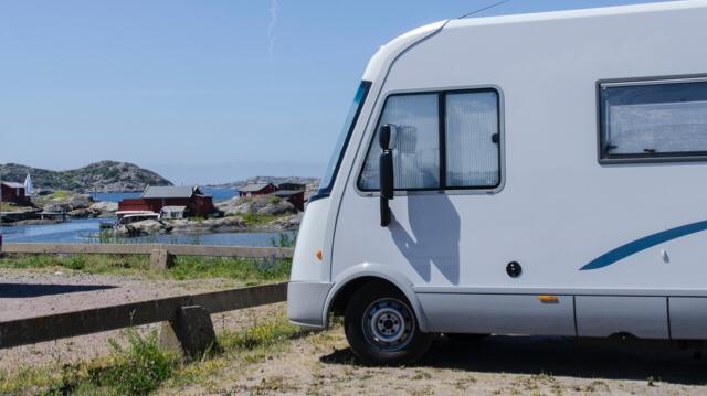 marstrand00 - Übersicht Tour SE/DK