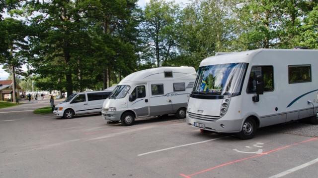 ursand00 - Übersicht Tour SE/DK