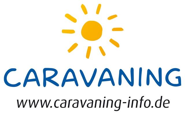 Caravaning info