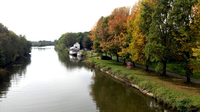 rekem7 - Rekem / Belgien